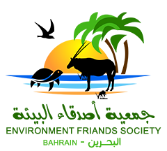 Environment Friends Society